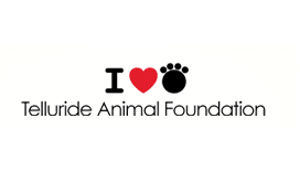 Telluride Animal Foundation