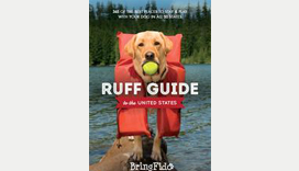 Ruff Guide to the United States