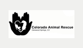 Colorado Animal Rescue