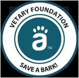 Vetary.com