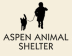 Aspen Animal Shelter (FAAS)