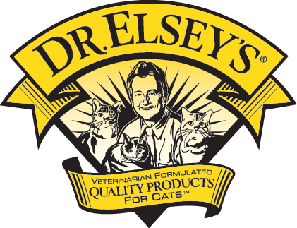 Dr. Elsey's Cat Products