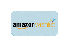 On Amazon, we have a supplies and food wishlist...please consider buying from this list and donating to RezDawg Rescue.