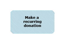 Make a recurring donation