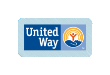Ask your employer if your company participates in the United Way workplace campaign program. United Way workplace campaigns allow employees of a participating company to donate, volunteer and speak out for causes that matter to them. Through this program, you can set up recurring payroll deductions and make a donation to RezDawg Rescue every pay period.