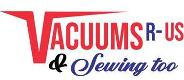 Vacuums R Us